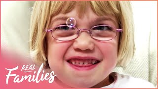 Download A Tantrum Leads To A Dislocated Elbow | Children's Hospital | Nurture Mp3 and Videos