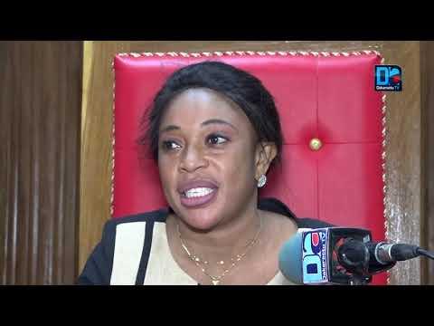 Tambacounda   Le Oubii Taay Diangui Taay est assuré pour les éléves