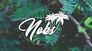 Download lagu DJ NOKS X AYA X EMEL J MEN TAP REMIX ZOUK 2K19 MP3