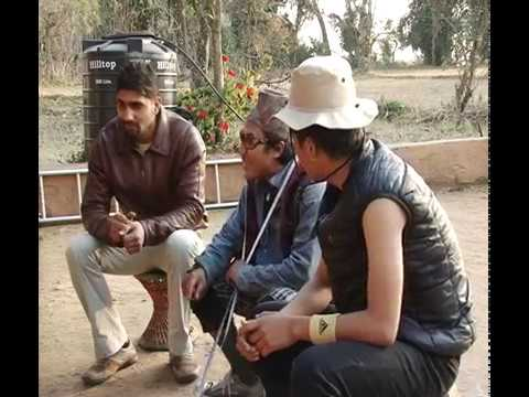 Nepali Comedy Mind Fresh 33