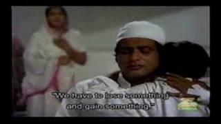 ek-pyar-ka-nagma-hai-sad