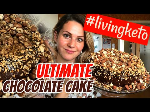 keto-recipe---the-ultimate-chocolate-cake-with-almond-flour