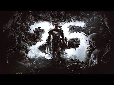 Doom cumple 25 años