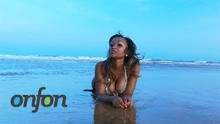 Download FRIDAY FEVER CANNIBAL & RAPDAMU (OFFICIAL MUSIC ) MP3 song and Music Video