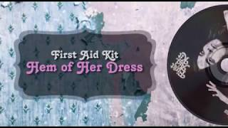 Play Hem of Her Dress