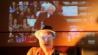 """Chanson des Monats August 2018 – """"Hätte Bernie Sanders …"""""""