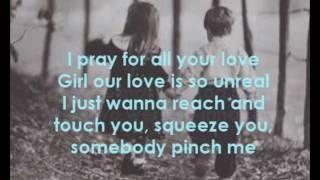 Best Friend- Jason Chen Lyrics