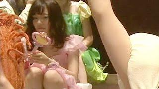 【放送事故】 AKB48 島崎遥香 ひな壇で気付かずパンツめくれ丸出しに ぱるる SKE48 NMB48 HKT48 thumbnail