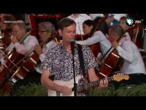 The Beach Boys - National Memorial Day Concert 2016