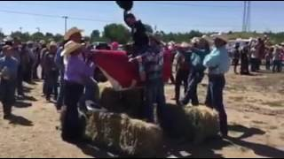 Download Video Black Hills Roundup Special Needs Rodeo - Video by Amber Schweigert MP3 3GP MP4