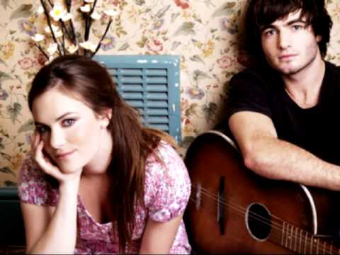 angus julia stone big jet plane stern disco remix youtube. Black Bedroom Furniture Sets. Home Design Ideas