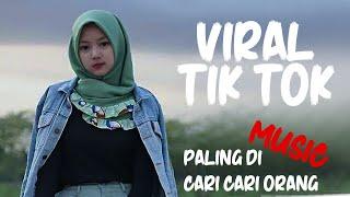 Download Lagu DJ LELAH KU MENGALAH - NAYUNDA REMIX 2020 l VIRAL TIK TOK TERBARU 2020 FULL BASS SLOW mp3