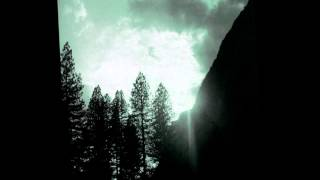 Amaranth - Zivite l ✴ Doom Metal