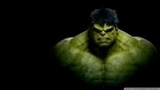 HULK SMASH UP Full Movie - HULK Online Cartoon Games