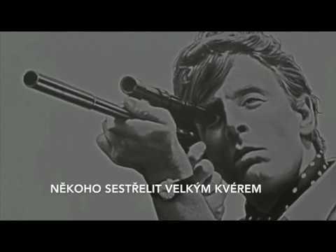 Jo Nesbø vs. Frederick Forsyth