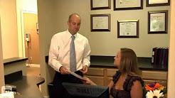Gilmore Chiropractic | Pensacola Florida