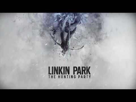 linkin park - wastelands c# (db) tuning hq