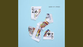 Play Queen of Spades