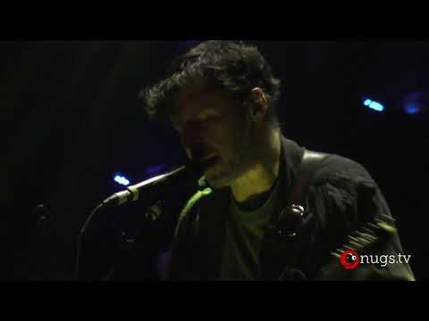 Joe Russo's Almost Dead Live from Atlanta, GA 2/14/19 Set II Opener