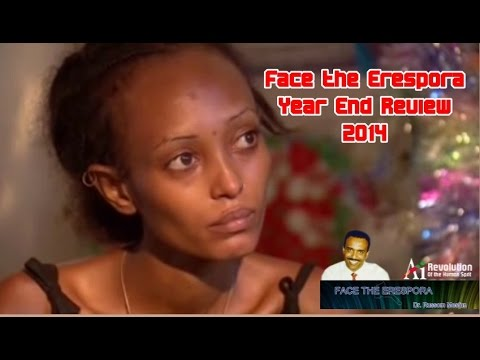Eritrea: FTE Year End Review by Dr Russom Mesfun