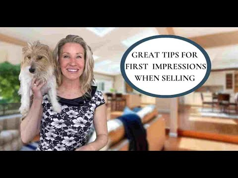 How to get the best return on investment 💵📈 when selling your Main Line PA home with Kimmy Rolph