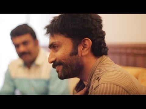 Maruvasham Malayalam Short Film 2016   Shine Tom Chacko   Joy John Antony