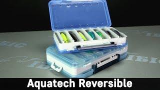 Коробки Aquatech Reversible