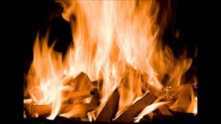 Sermon for Third Sunday of Advent based on Malachi 3 1 5 on The Refiner's Fire