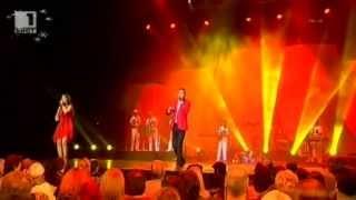 "Дует Ритон / Duet Riton- ""Джалма"" 2012г.(Live …"