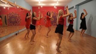 enrique iglesias bailando ft descemer bueno gente de zona dance motivation