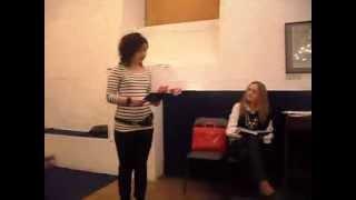 видео Билеты в Московский музей современного искусства