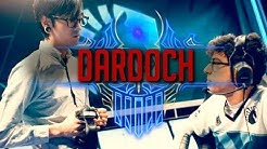 Infamous League Players - Dardoch