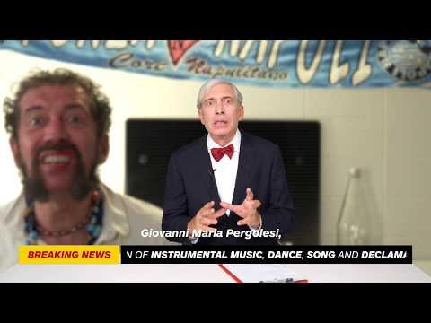 Early Music Tutorial #22 Intermedio thumbnail