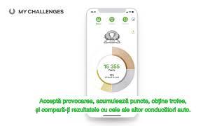 Descarcă aplicaţia ŠKODA Connect Lite