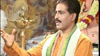 Dhaav Paav Swami Samartha Marathi Bhajan [Full Song] Dhaav Paav Swami Samartha