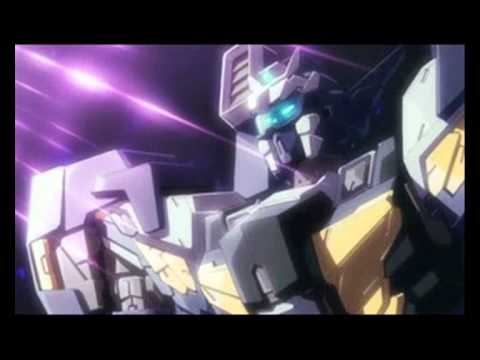Super Robot Wars Taisen OG The inspector Best Scenes