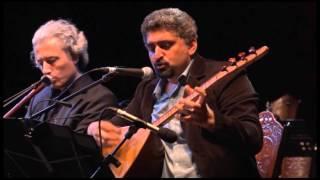 Θεολογική Σχολή Χάλκης - Συναυλία (Ruhban Okulu Heybeliada - Konser) 22/9/2013 Part 12