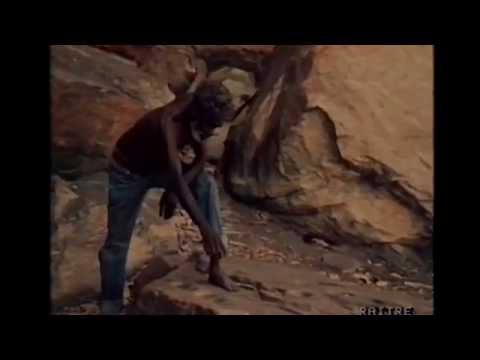 Gianclaudio Lopez Geo 1990 Aborigeni australiani creature del sogno
