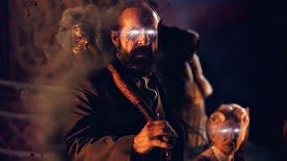Американские боги (2 сезон) — Русский трейлер #3 (2019)