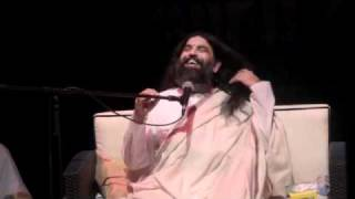 Questions To Rishiji - Part 1