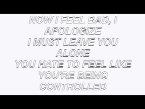 Emily Warren - Something To Hold On To Lyrics (HD)
