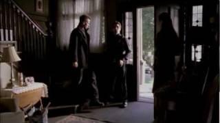 Demon Hunter (2005) - Trailer