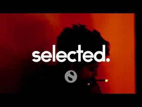 James Arthur - You Deserve Better (Nightcall & Nick Peters Remix)