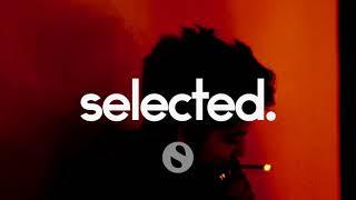 Baixar James Arthur - You Deserve Better (Nightcall Remix)