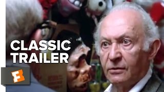 Going In Style (1979) Official Trailer - George Burns, Art Carney Comedy Movie HD