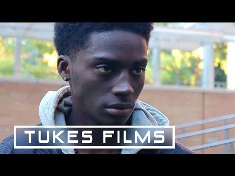 Download Tukes films - Gun Duel