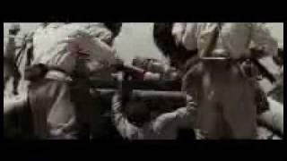 El gran rescate-Trailer