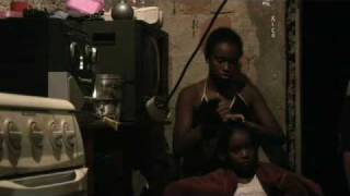 FAVELA ON BLAST 2009 premier video TRAILER