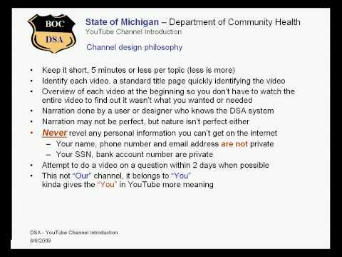 Baixar DSA Channel - Download DSA Channel | DL Músicas
