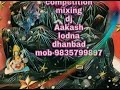 Dj akash mixing completion son